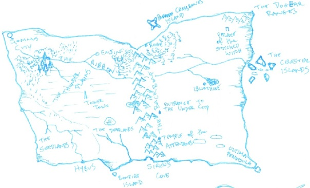 map-draft1