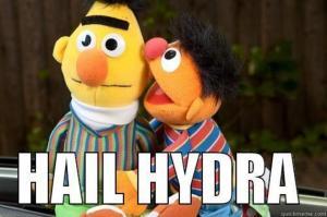 hail-hydra1jpg-e32521_960w