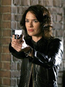 Terminator-Lena-Headey_l