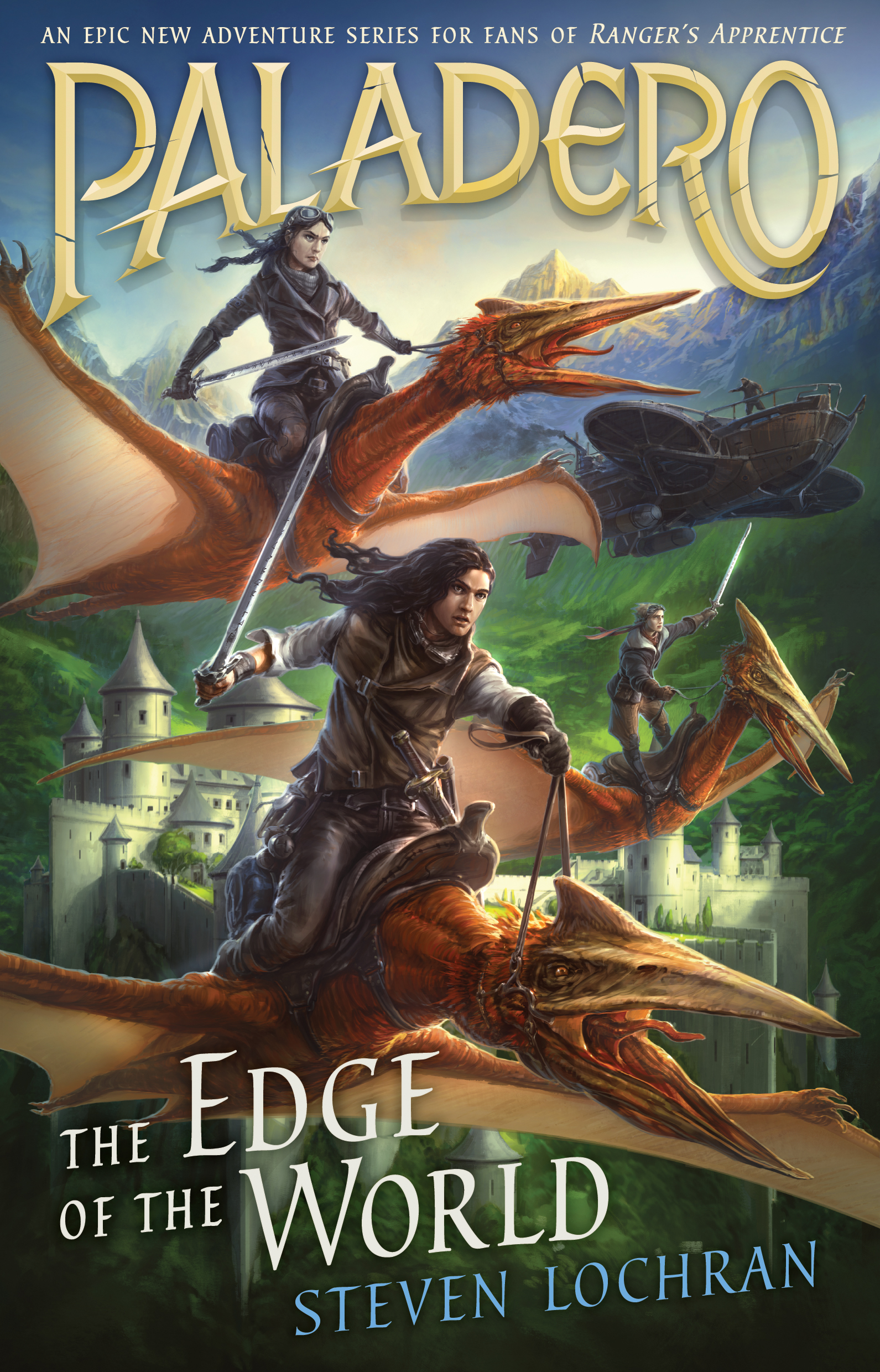 Edge of the World FRONT COVER 300dpi RGB